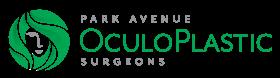 Park Avenue OculoPlastic Surgeons
